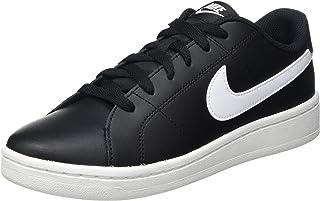 NIKE Court Royale 2, Zapatos de Tenis Hombre