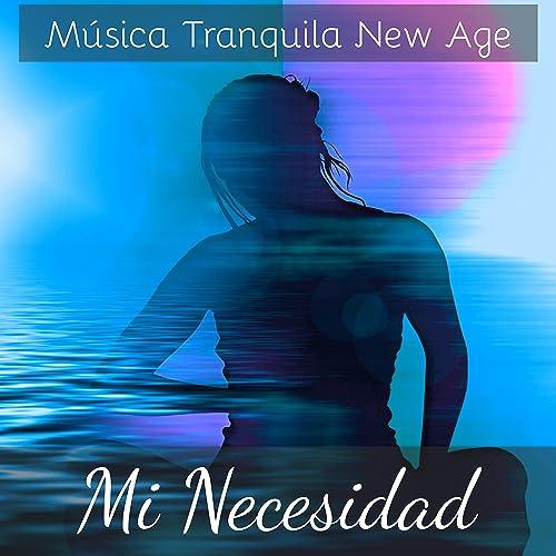 Osho de Musica Relajante en Amazon Music - Amazon.es