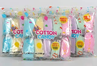lupy lups cotton candy