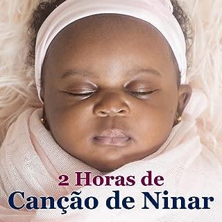 ♫ 2 Horas de Canção de Ninar - Músicas para Bebês, Dormir e Relaxar