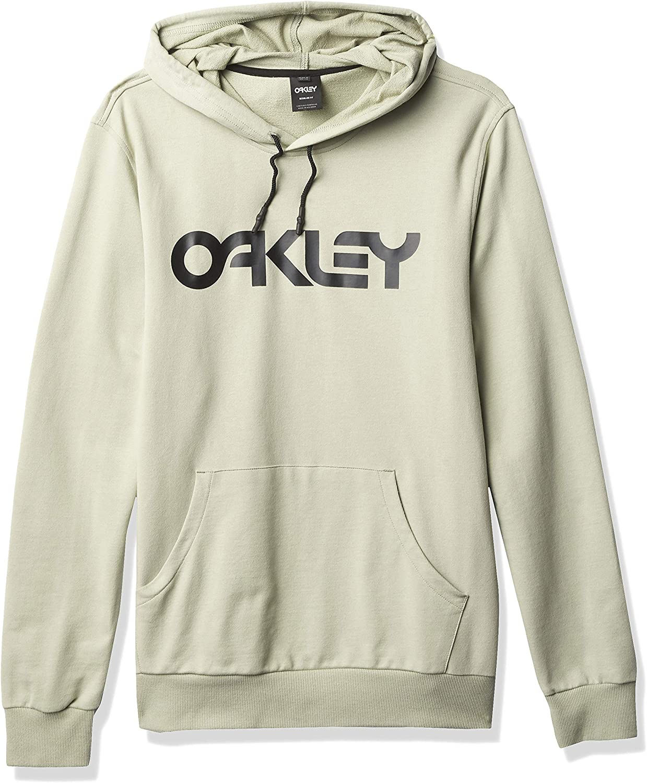 Sale SALE% OFF Award Oakley Men's B1B Hoodie Pullover