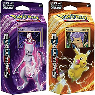 Best classic pokemon cards Reviews