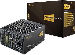 PRIME Ultra 1300 Gold
