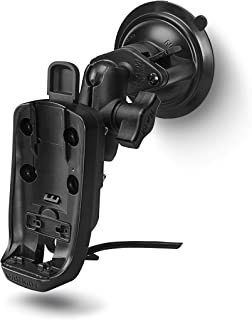 Garmin inReach SE+ and Explorer+ Powered Mount with Suction Cup
