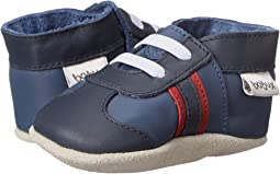 Bobux Kids - Soft Sole Sport Shoe (Infant)