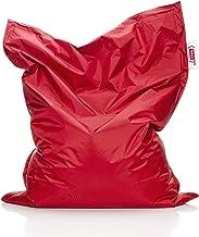 حقيبة نوم من إرجوبيبي Junior (Red) Edition