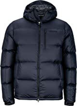 Marmot Guides Down Hoody Winter Puffer Jacket