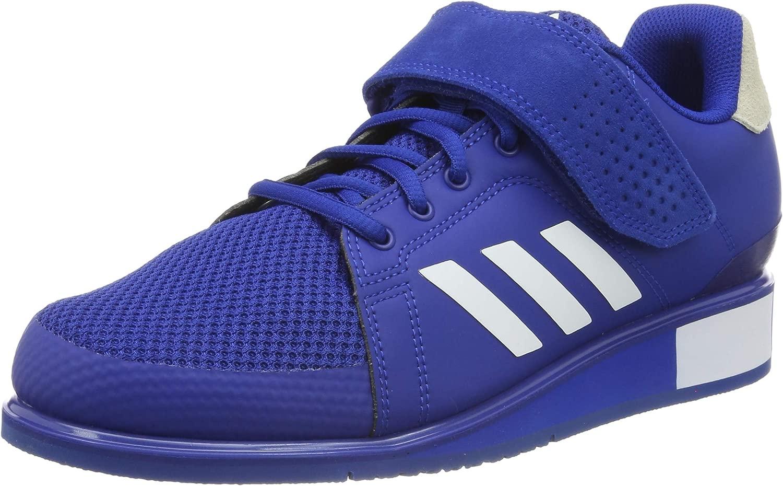 Adidas energia Perfect III, Scape per Sport Outdoor Uomo