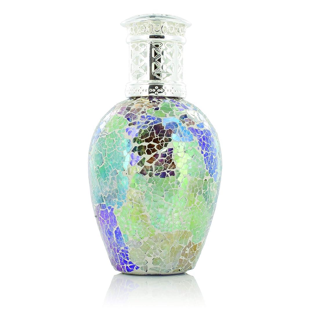 振るう日没正当化するAshleigh&Burwood アシュレイ&バーウッド Fragrance Lamps size L フェアリーダスト