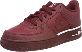 france nike air force 1 boots rojo plata b0be4 0c8bf