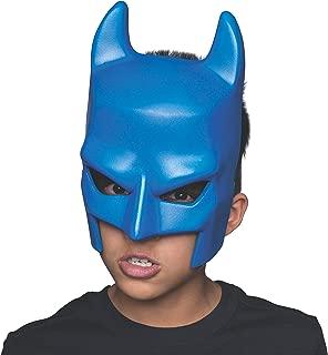 Rubie's Batman Unlimited Child's Batman Mask