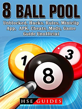 8 ball pool apk ios hack