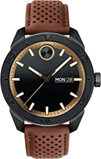 Best is movado swiss Reviews