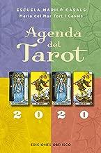 Amazon.es: ELKAR - Calendarios y agendas: Libros