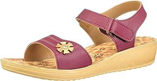 FLITE Women's Pul093l Fashion Slippers