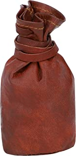 Gusti Monedero para Mujer de Cuero Leder Arlo Cartera Bolso de Tabaco de Liar Llavero Suelto Cuero de Cabra A76b