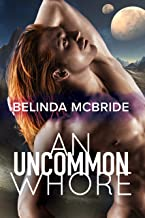 An Uncommon Whore (English Edition)