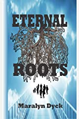 Eternal Roots: Who am I and why am I here? (English Edition) Formato Kindle