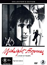 Midnight Express (Collector's Edition)