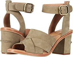 f4f6bc9ade5 Women's UGG Sandals | Shoes | 6pm