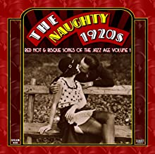 Best the naughty song mp3 Reviews