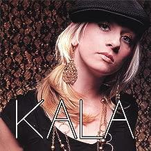 Best kala mp3 songs Reviews
