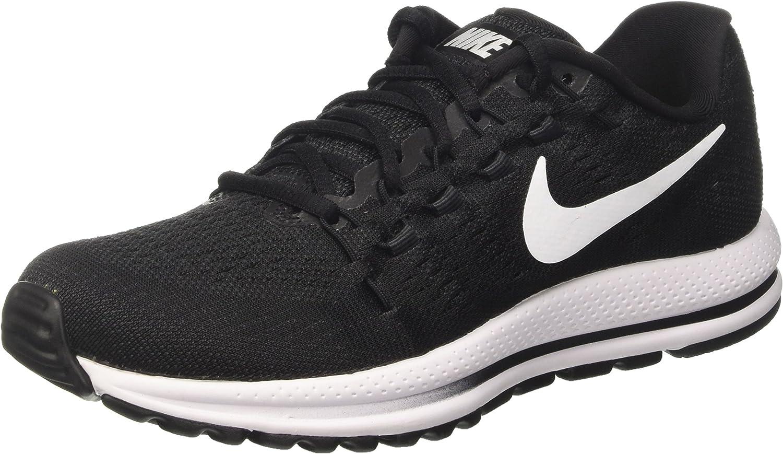 Nike WMNS Air Zoom Vomero 12, Chaussures de Course Femme