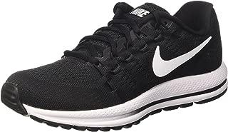 Women's Air Zoom Vomero 12 Running Shoe