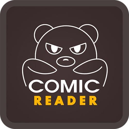 Comic Reader