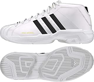 adidas Baskets PRO Model 2G all-Star West 2020