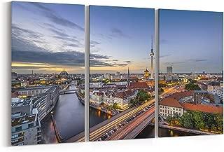 gallery print berlin