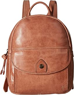 Frye - Melissa Mini Backpack
