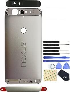nexus 6p parts