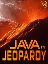 Java in Jeopardy