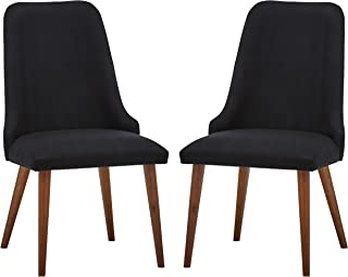 Best federal dining chairs Reviews