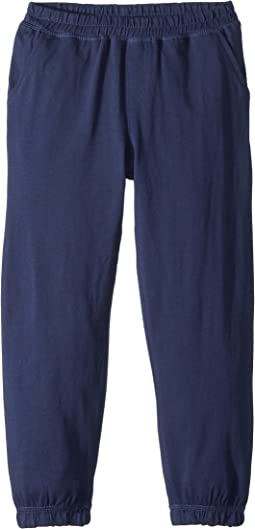 Chaser Kids - Cotton Jersey Lounge Pants (Toddler/Little Kids)