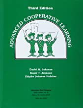 Advanced Cooperative Learning