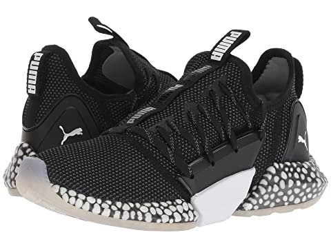 puma hybrid rocket runner sale