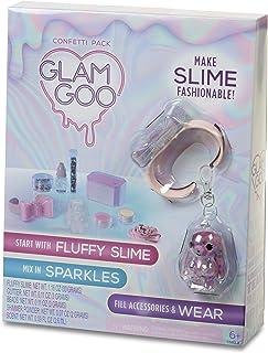 Glam Goo Paquetes