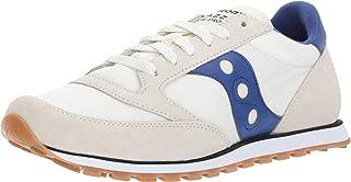 Saucony Originals Men's Jazz Low Pro Classic Sneaker