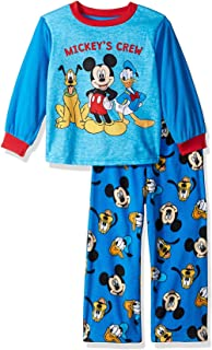 Best mickey mouse clubhouse apparel Reviews