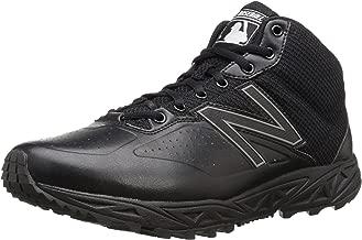 New Balance Men's MU950V2 Umpire Mid Shoe
