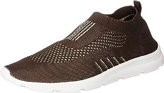 Bourge Men's Vega-9 Running Shoes
