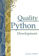 Quality Python Development