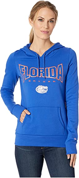Florida Gators Eco University Fleece Hoodie