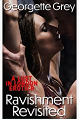 Ravishment Revisited (Lust in London) Kindle Edition