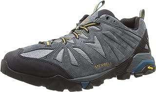 Men's Capra Hiking Shoe