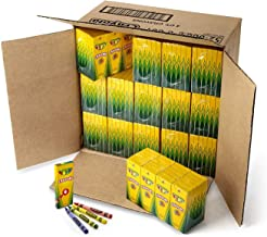 Best 4 pack crayola crayons bulk Reviews