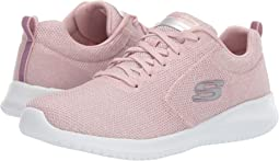 e09388ca97a Women s SKECHERS Shoes