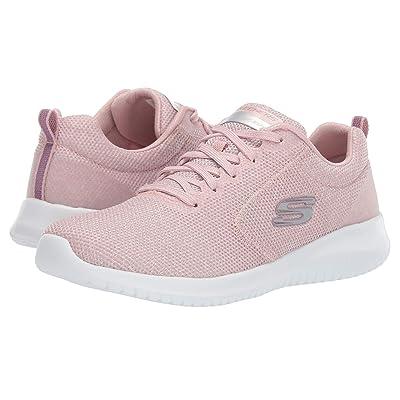 SKECHERS Ultra Flex Simply Free (Light Pink) Women